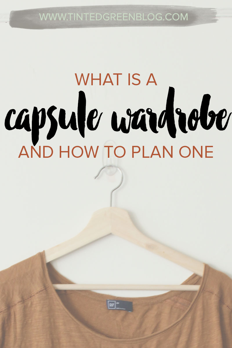 what-is-a-capsule-wardrobe.jpg