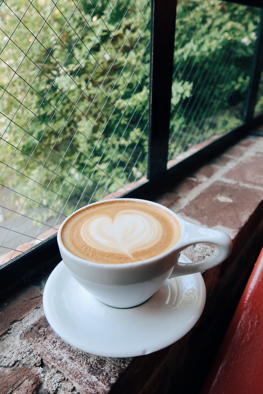 templecoffee