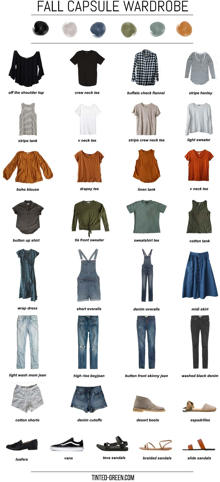 fall 2018 capsule wardrobe | nursing friendly wardrobe | new mom style | madewell denim | california autumn