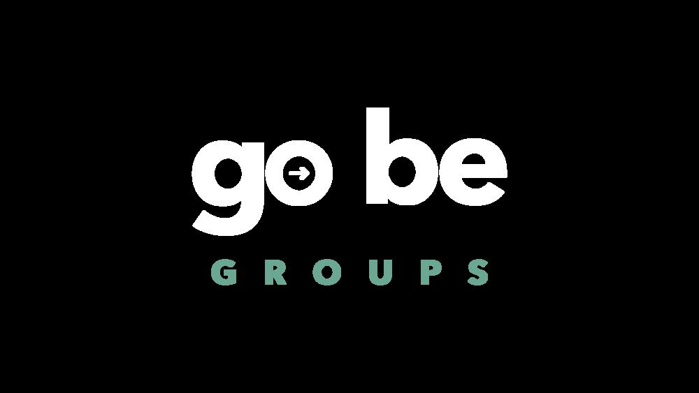 gobe.png