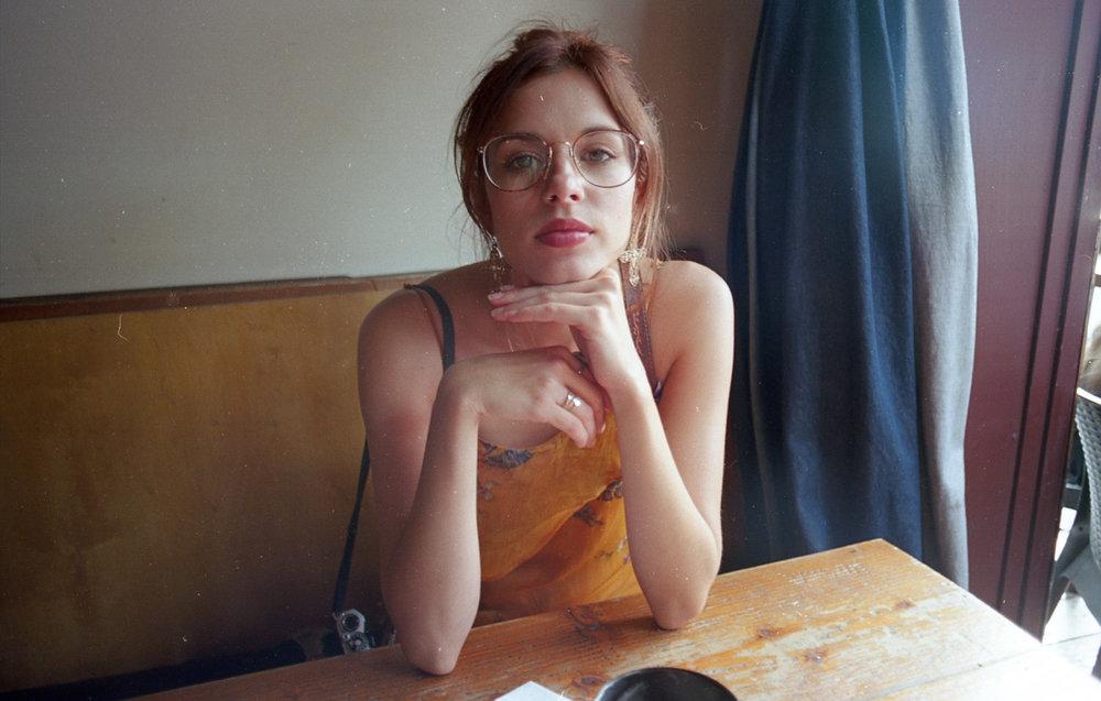 Silvana Kodak100 Vancity002.jpg