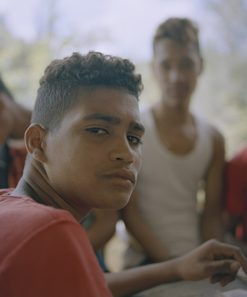 VENEZUELAN YOUTH 10.jpg