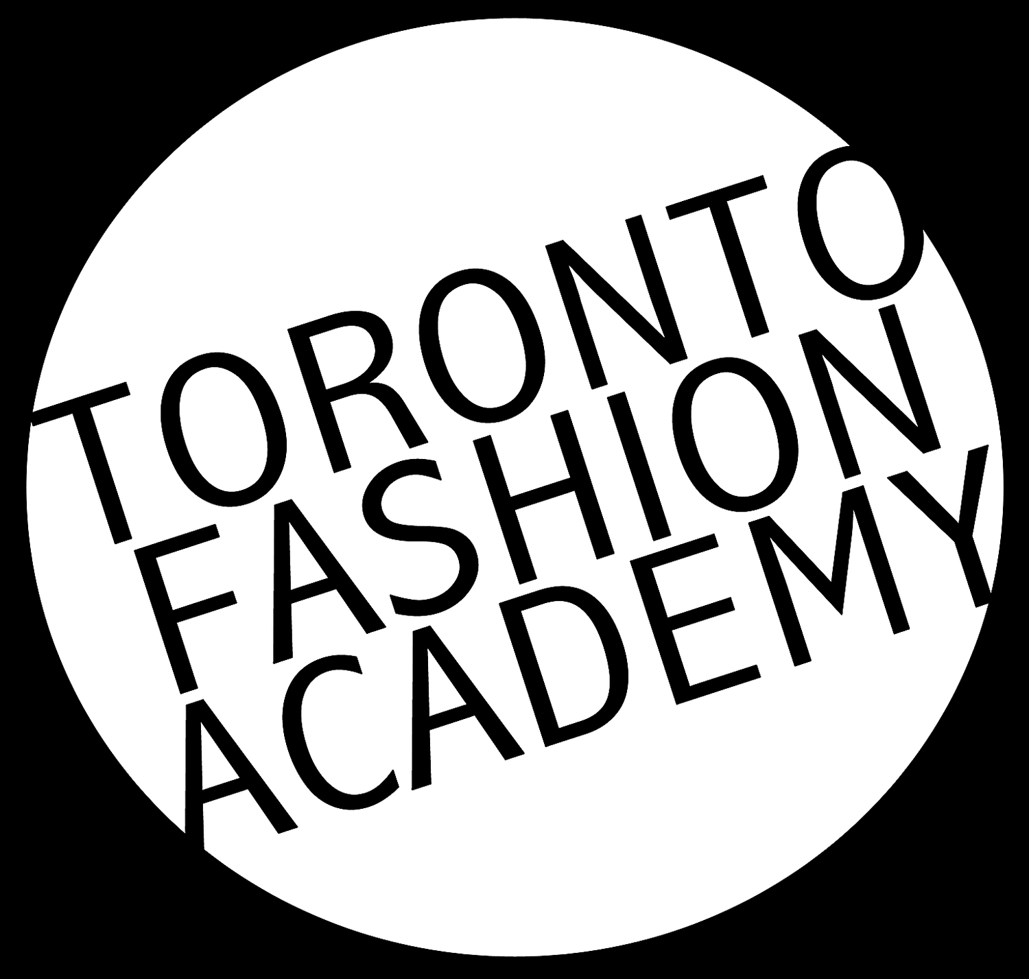 Toronto Fashion Academy