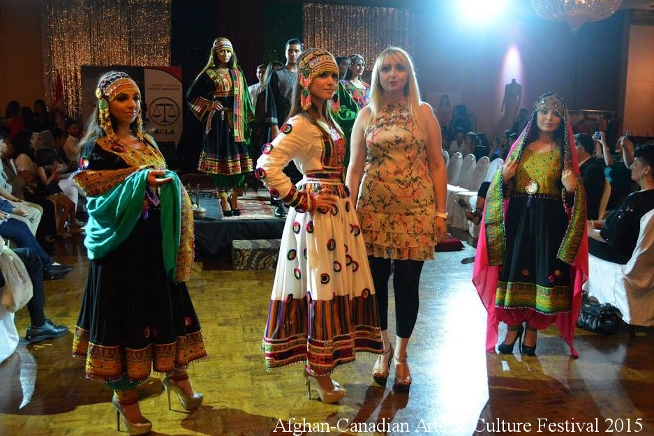 Afghan-Canadian Culture Festival 2015 5.jpg