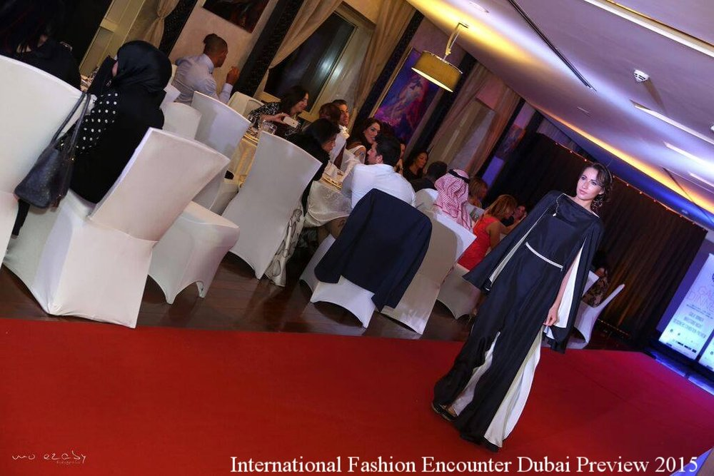 IFE Preview Dubai Edition 2015.jpg