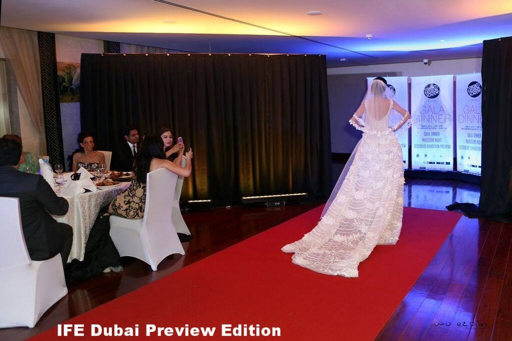 IFE Preview Dubai Edition 2015 2.jpg