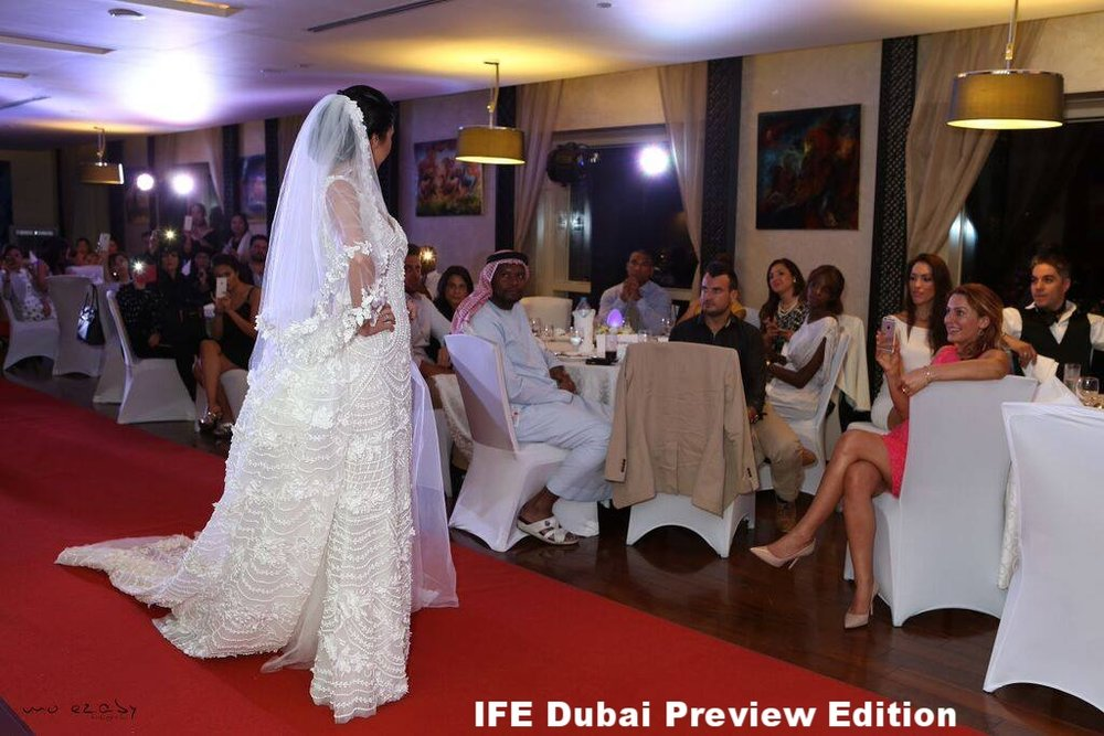 IFE Preview Dubai Edition 2015 3.jpg