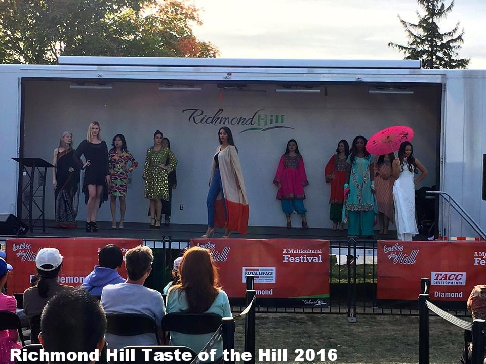 Taste of the hill 2016.jpg