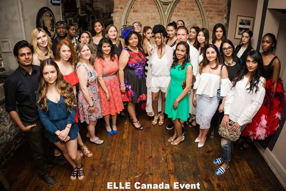 Elle Canada 2016 1.jpg