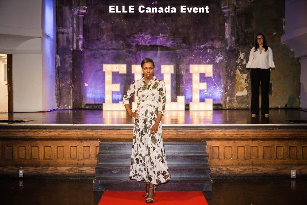 Elle Canada 2016 2.jpg