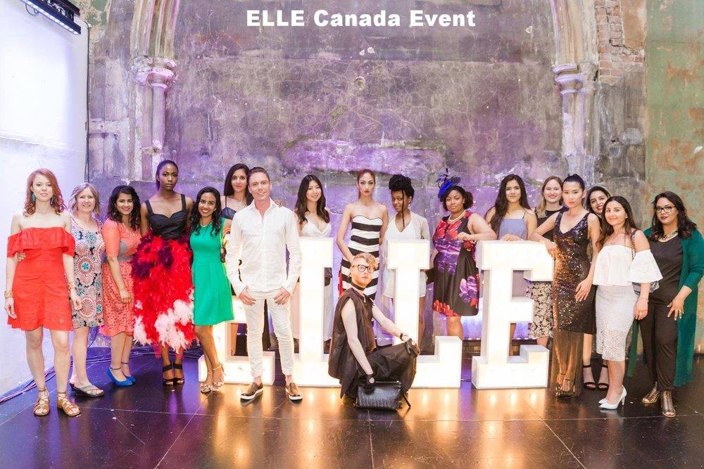 Elle Canada 2016 3.jpg