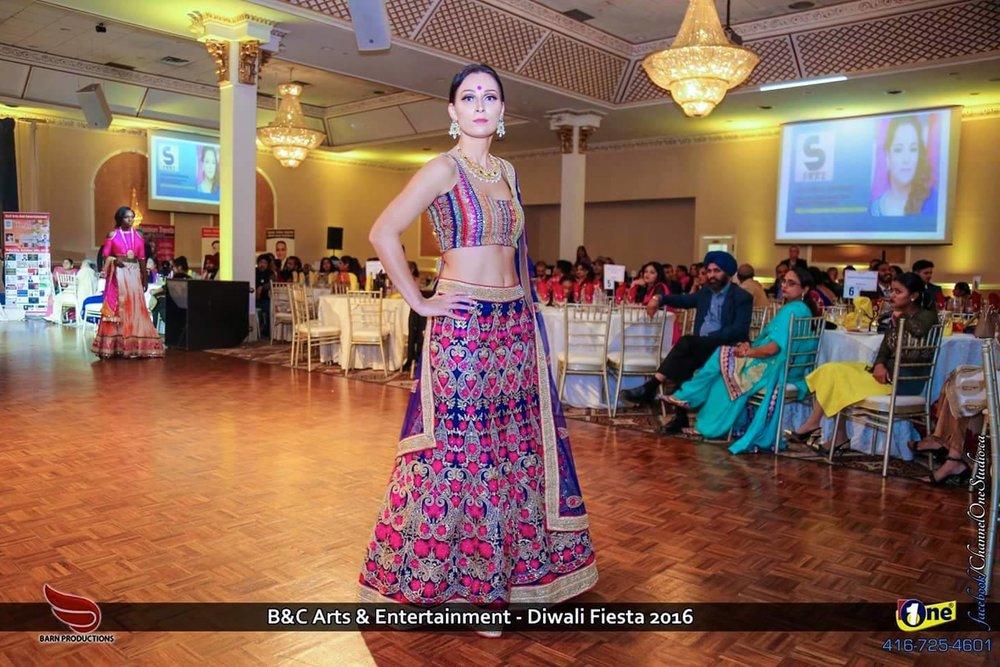 Diwali Festival 2017 2.jpg