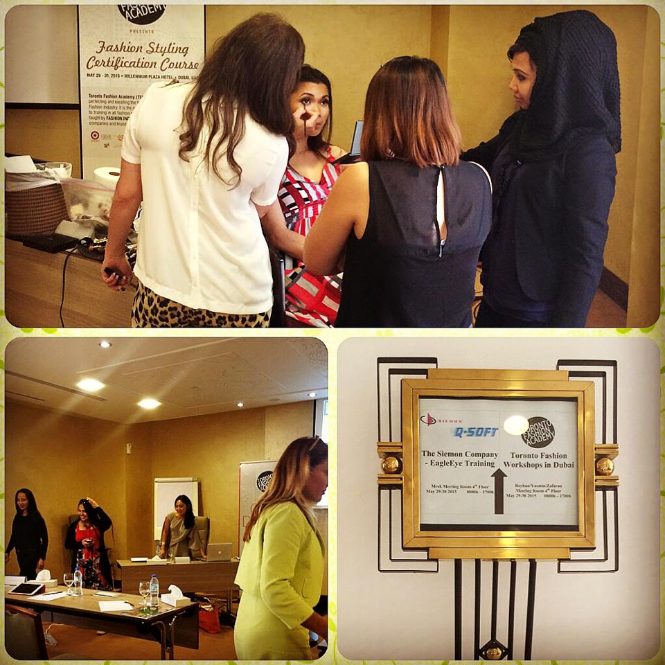 Dubai Makeup workshop.jpg