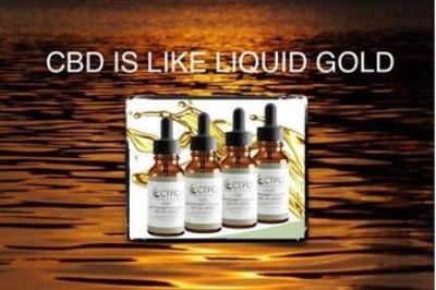 cbdoil-liquid gold.jpg