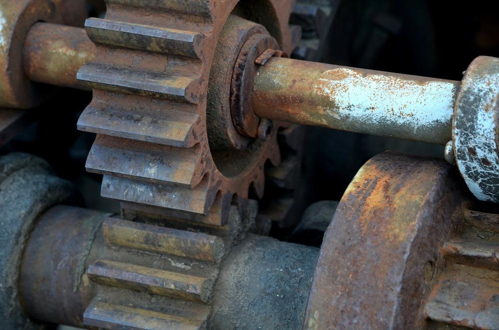 gears-164556_1280.jpg