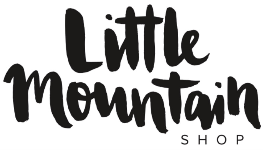 little mountain shop