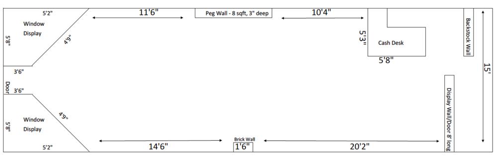 little-mountain-shop-floorplan.jpg