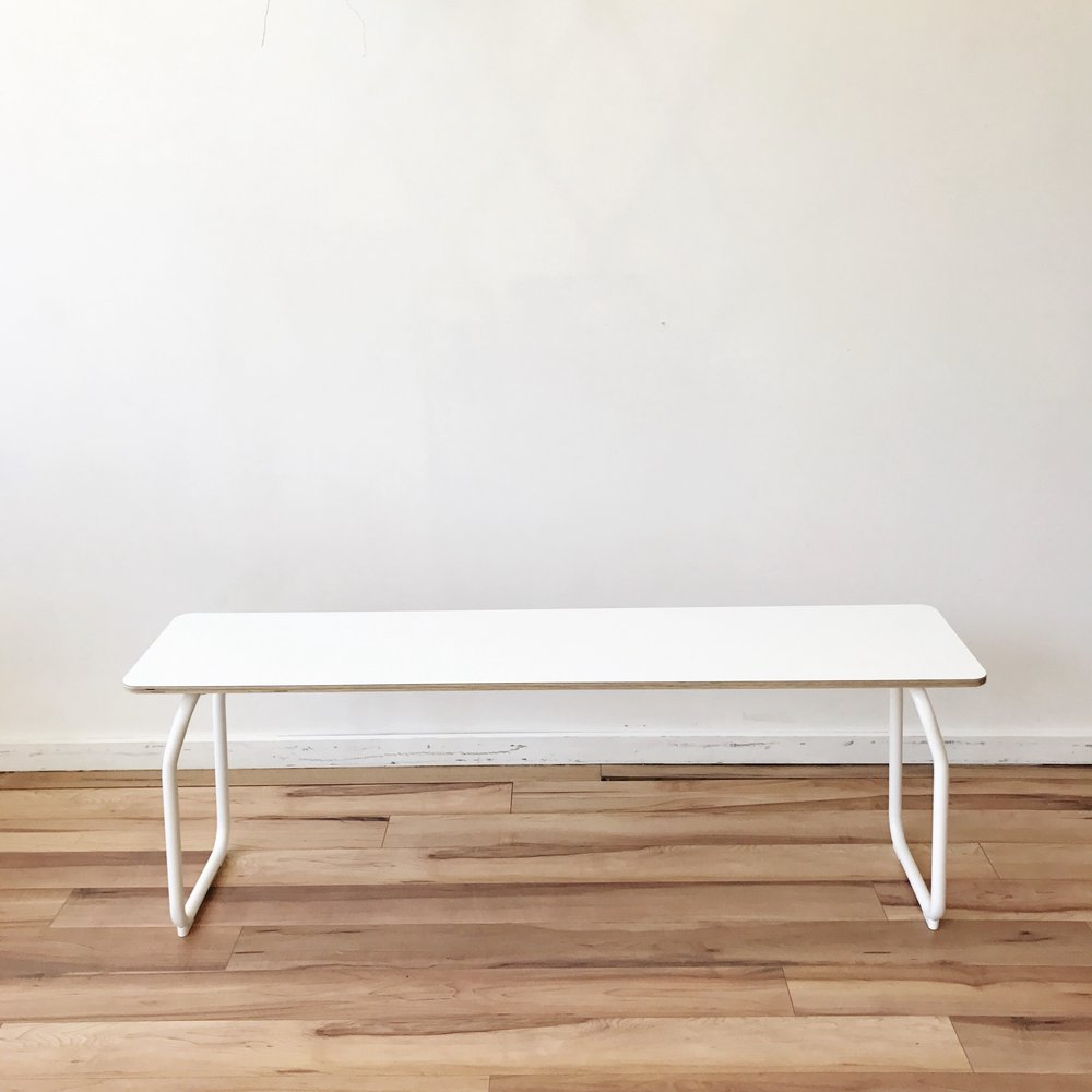 Rental Item-Bench.jpg