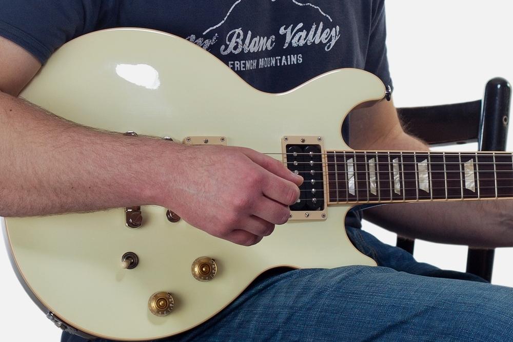 Gitarrenunterricht Sindelfingen - individueller Unterricht, Kurse und Workshops für Gitarre und Ukulele