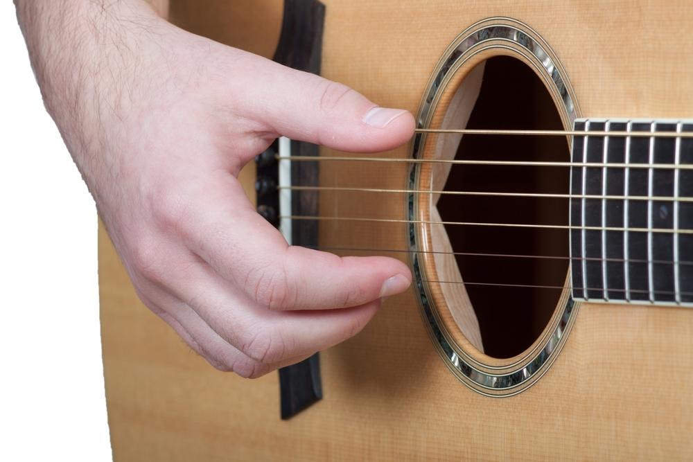 Gitarrenunterricht Stuttgart Zuffenhausen - individueller Unterricht für Kinder und Erwachsene, Gitarren-Kurse, Workshops u.v.m.