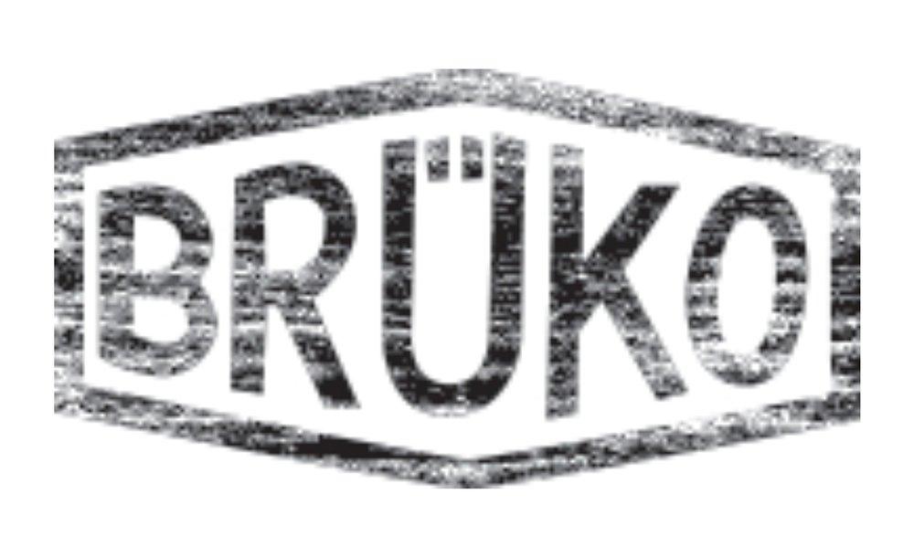 Brüko Ukulele kaufen