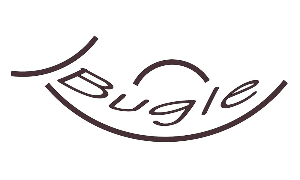Bugle Ukulele kaufen | Ukulelen-Shop Stuttgart