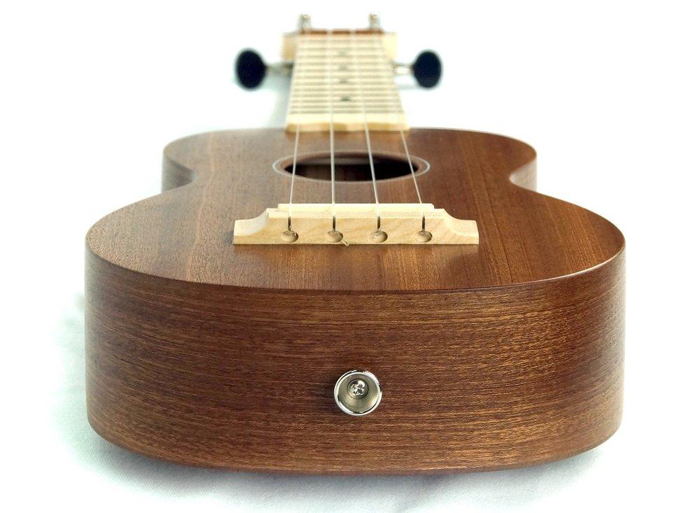 Ukulele kaufen in Stuttgart - hochwertige Instrumente und exklusive Angebote