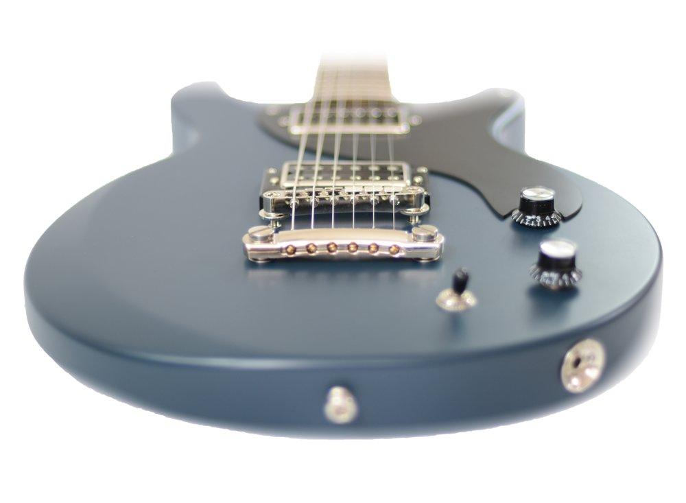 Gitarre kaufen in Stuttgart | Hochwertige Gitarren Made in Germany