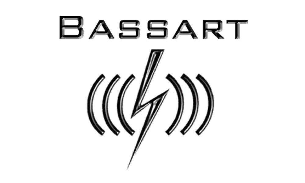 Bassart Gitarre kaufen | hochwertige Gitarren Made in Germany