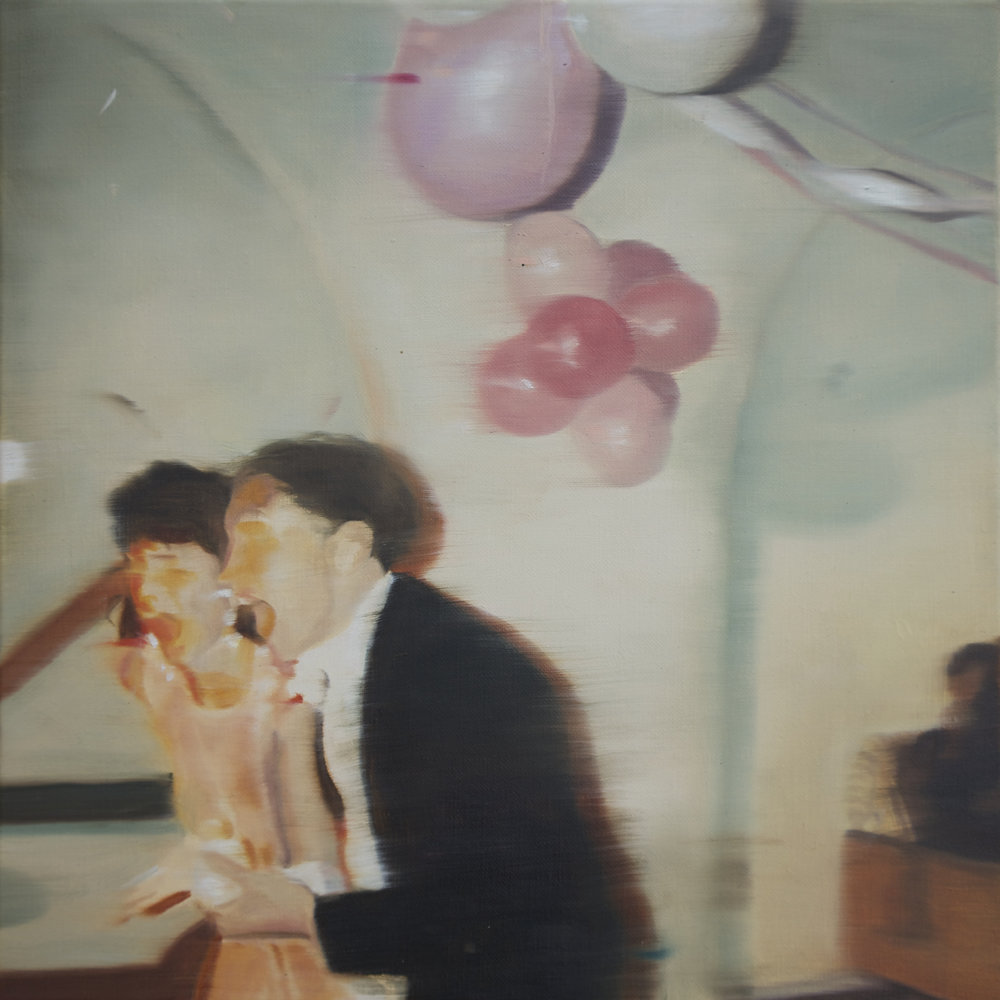 Party Painting