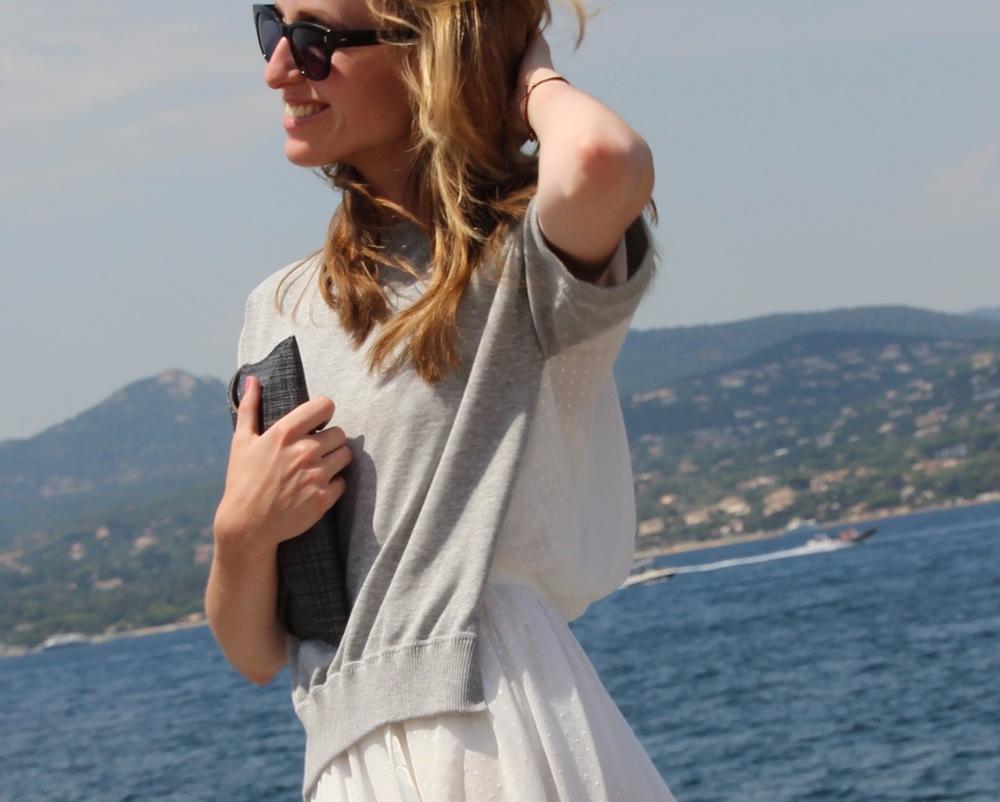 @Stylecloseup