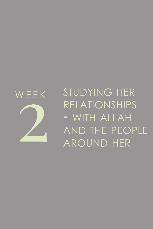 week2syllabus.jpg