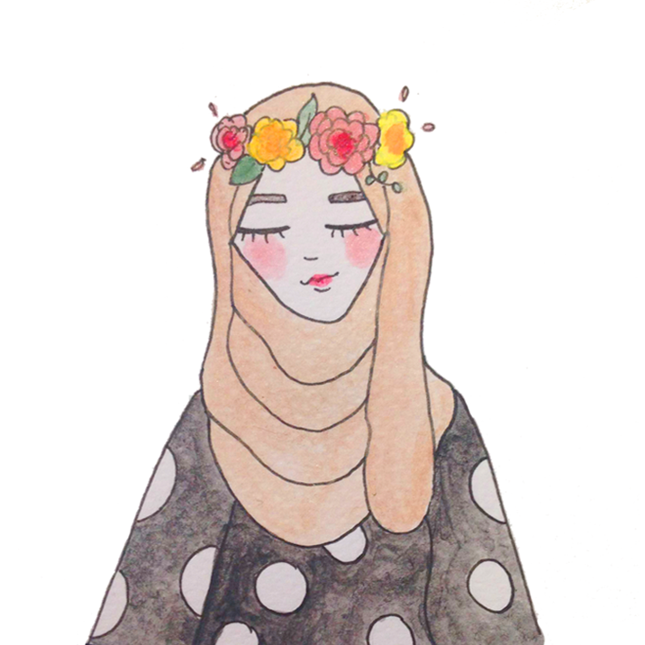 safiyah_sans.png