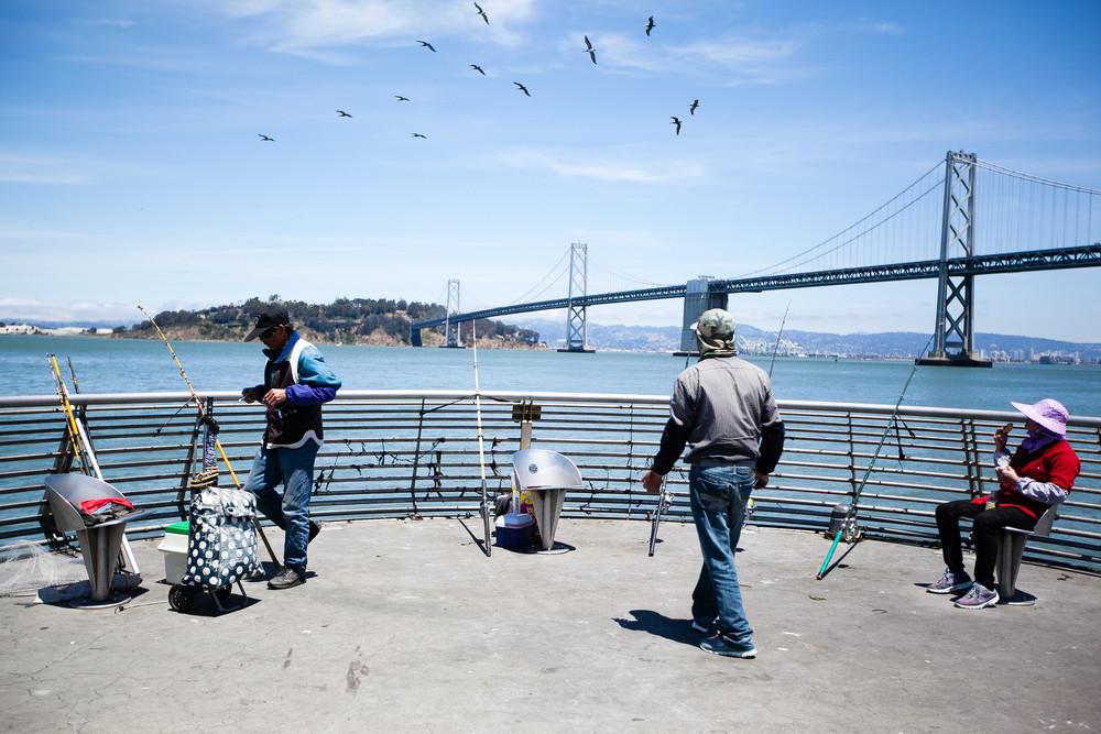 San Francisco [06.07.2016]