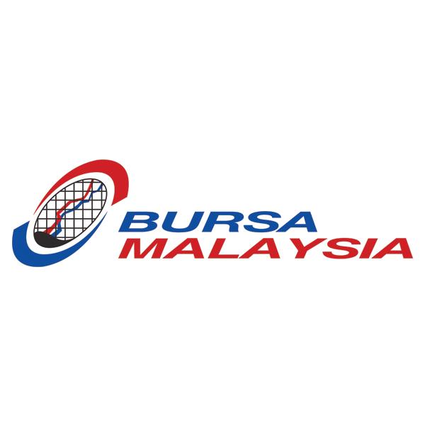Bursa Malaysia Logo.png