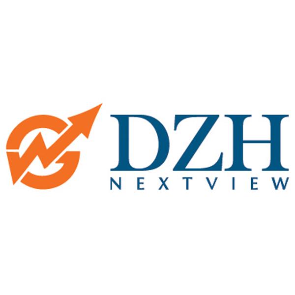 DZH NextView Logo.png