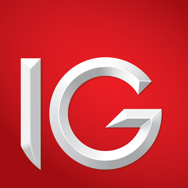 IG_SquareMark.png