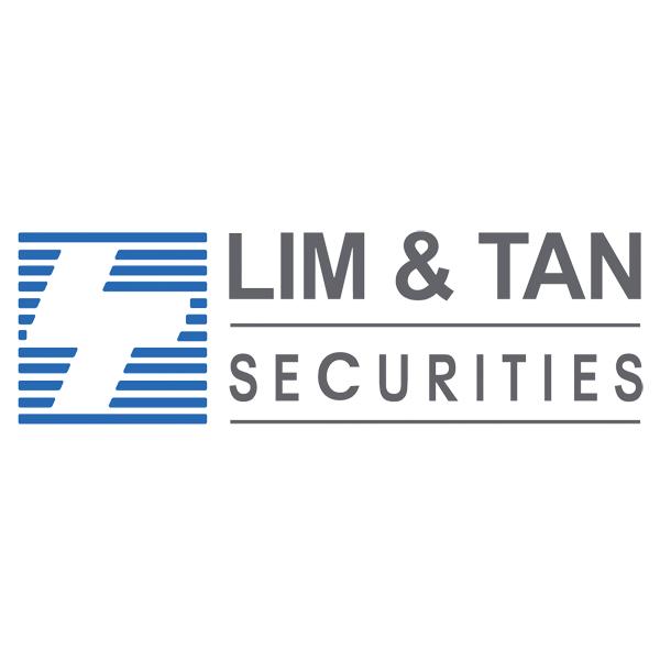 Lim&Tan.png