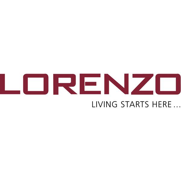 Lorenzo.png
