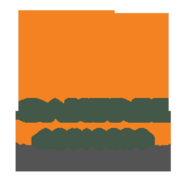 oaktreelogo copy.png