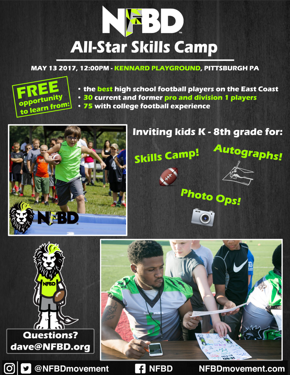 2017 Skills Camp Flyer.png