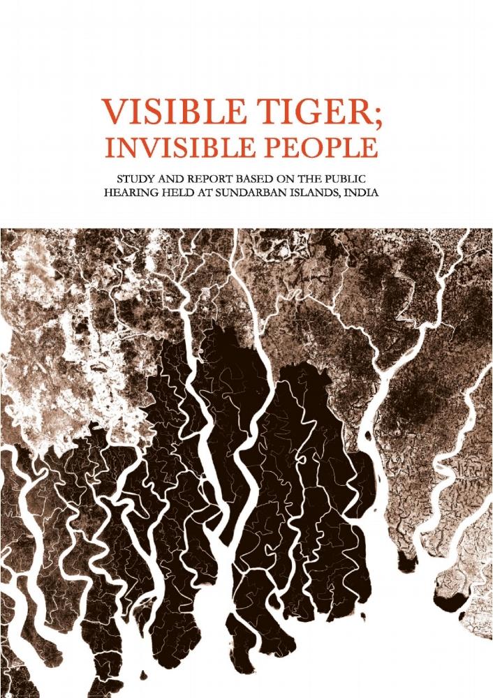 Sundarban report coverpage.jpg