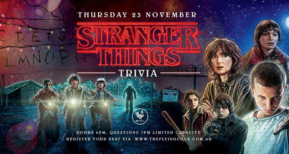 stranger-things-Trivia-event-banner_FINAL.jpg