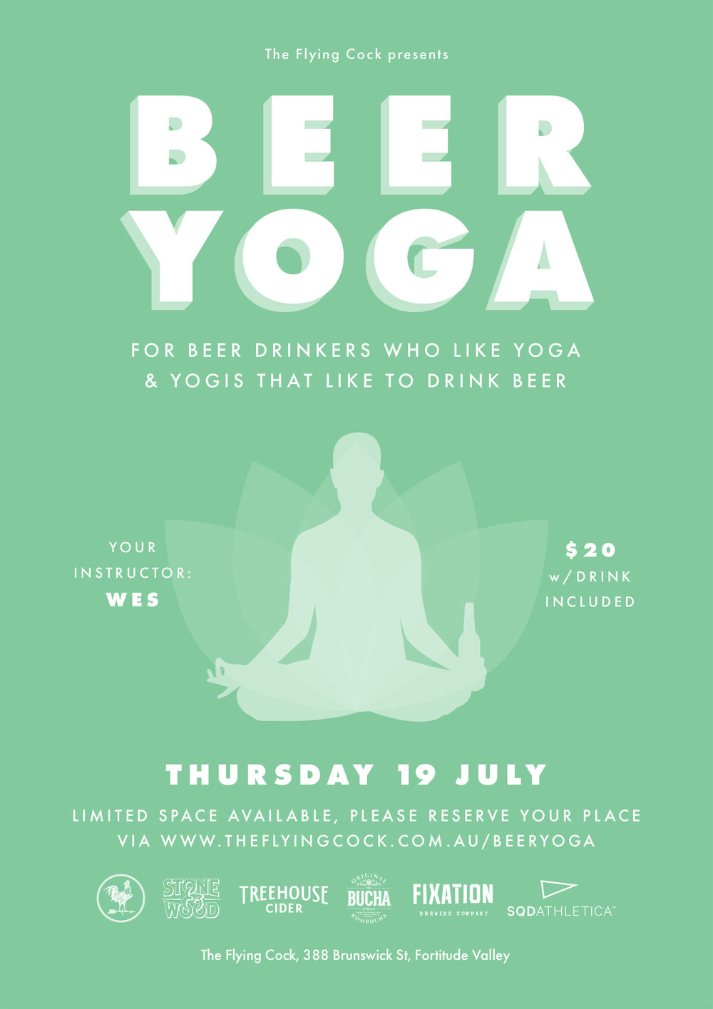 TFC_BeerYoga_July18(WEB).jpg