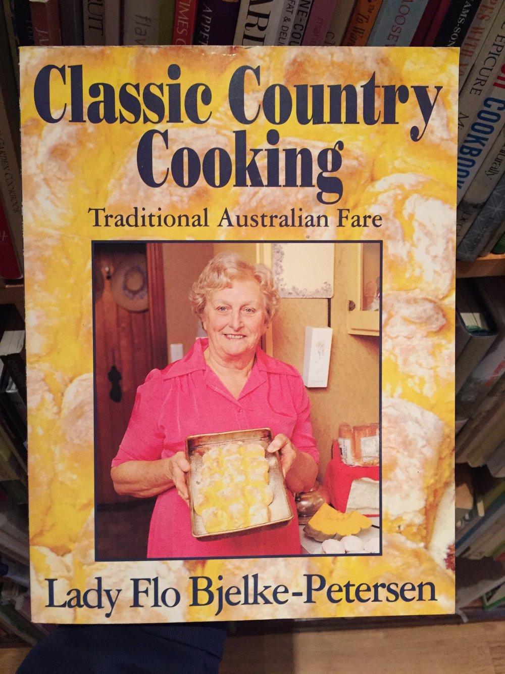 Scones Recipe Annabelle Chapple