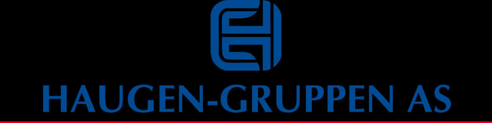 Haugen-Gruppen AS png.png