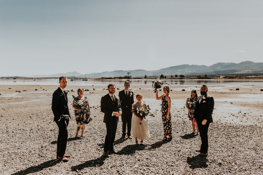 wedding (1 of 1)-3.jpg