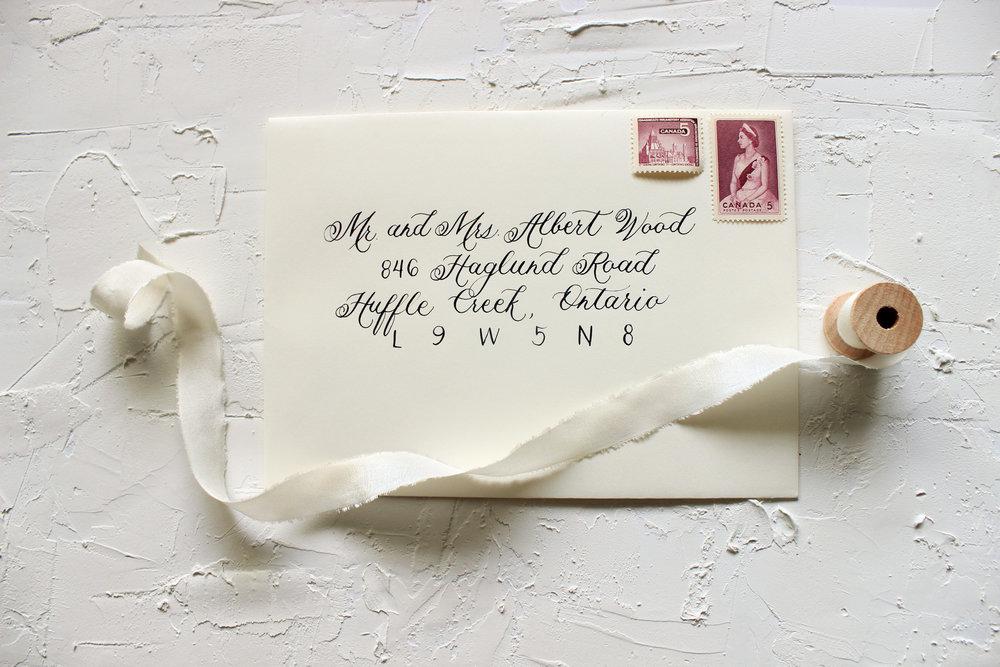 Envelope_Kaira_AP.jpg