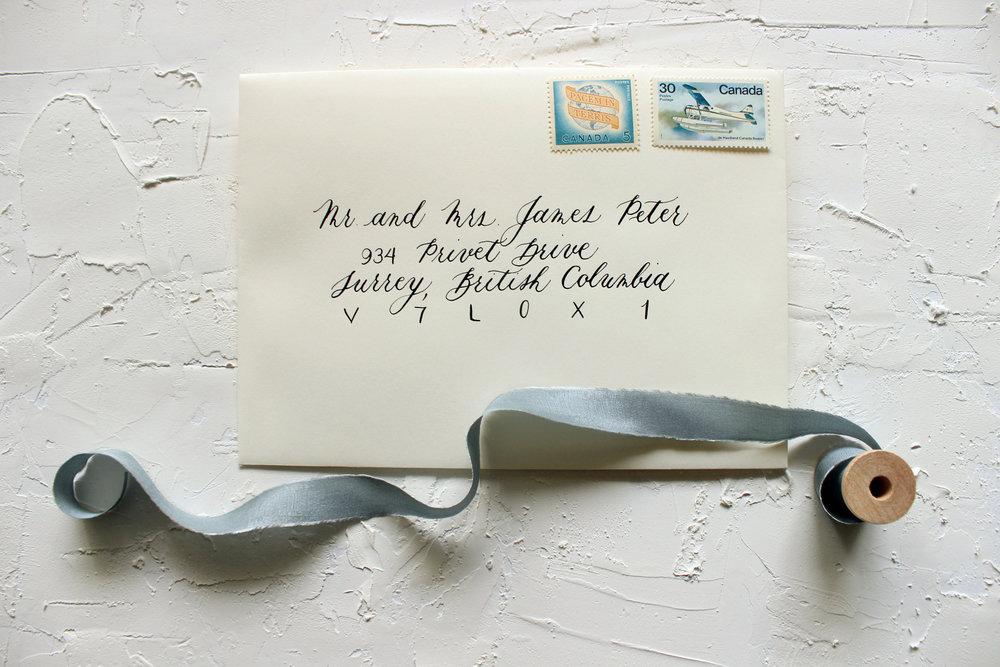Envelope_Sophia_AP.jpg