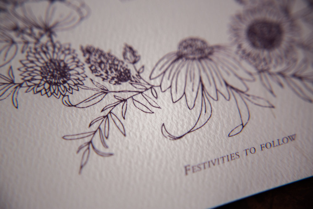 invitations (8 of 38).jpg
